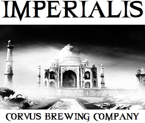Imperialis