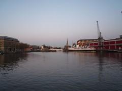 20120326 32 Bristol