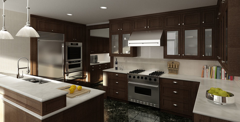 Luxury laminates laminate india decorative laminates for Kitchen sunmica design