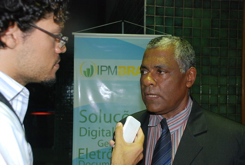 EXCLUSIVO IPM TCM SSA FOTOS LOURIVAL FILHO (43)