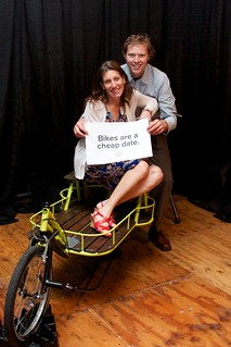 Alice Awards - Cargo Bike Photo Booth (13 of 41)