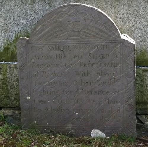 1676 Stone by midgefrazel