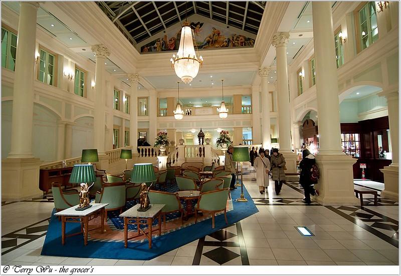 DAY-2-住-豪斯登堡-阿姆斯特丹飯店   (19)