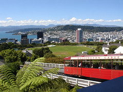 wellington_cable_car