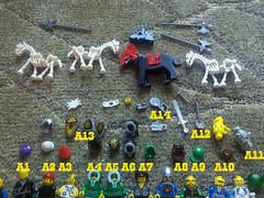 lego-yard-sale-minifigure-accesories