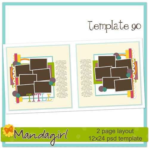 Template-90-preview-XL