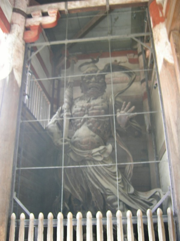 20050619_11_Nara_Todaiji_Guard