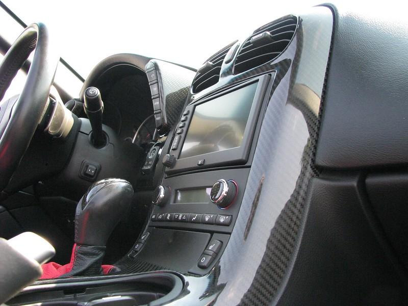Looking For Carbon Fiber Interior Trim Kit Corvetteforum Chevrolet Corvette Forum Discussion