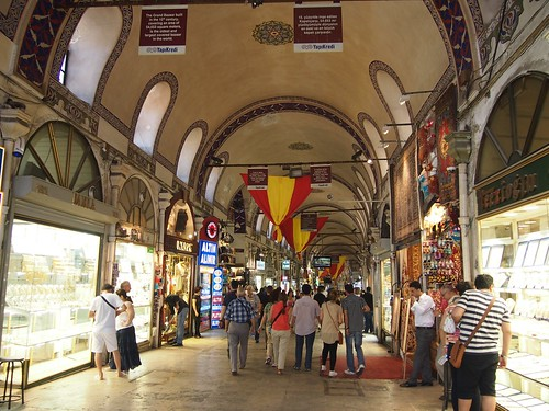 Istanbul2-3
