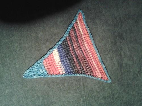 tunisian bunting