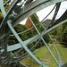 Small photo of Armillary sundial