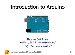 title-iot-meetup-introduction-arduino