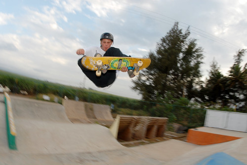 003_paia_skate_park_sean_hower_mtw_2012