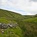 Small photo of Deep Clough, Haslingden Grane