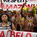 Dilma Pare Belo Monte
