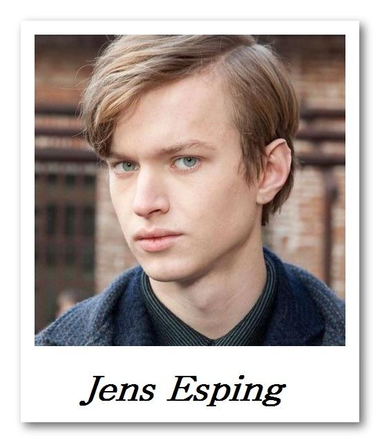 EXILES_Jens Esping3049_FW12 Milan Missoni(fashionising.com)