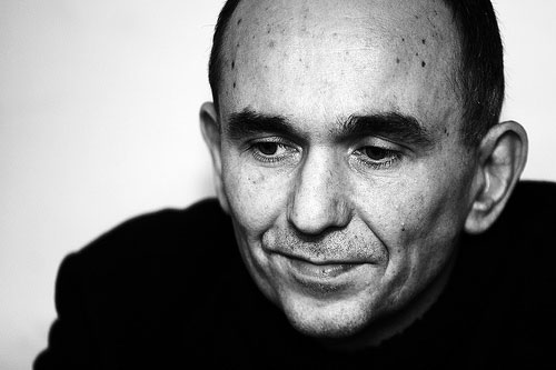Peter Molyneux to Present Keynote at Unite 2012, Amsterdam