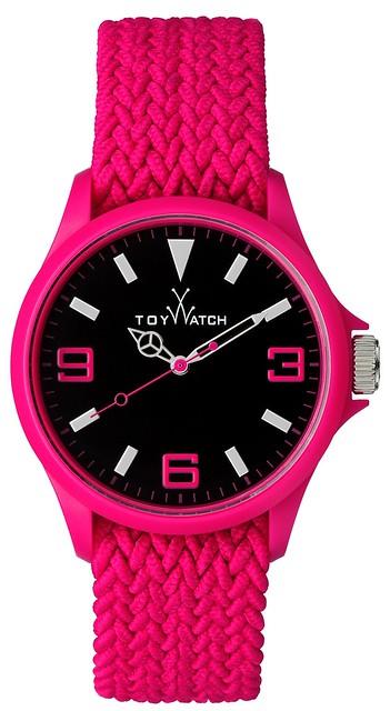 totwatch-st-tropez-02