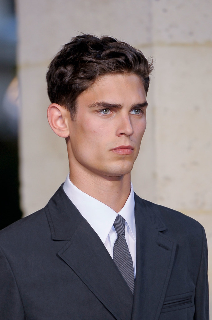 SS13 Paris Hermes064_Arthur Gosse(VOGUE)