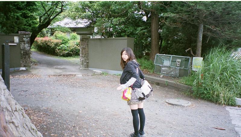 2012-0518-nikon-nuvis_s2000-fuji-nexia400-021
