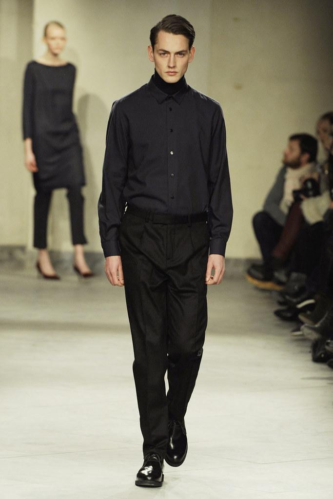 Jakob Hybholt3991_FW12 Copenhagen Bruuns Bazaar(Official)