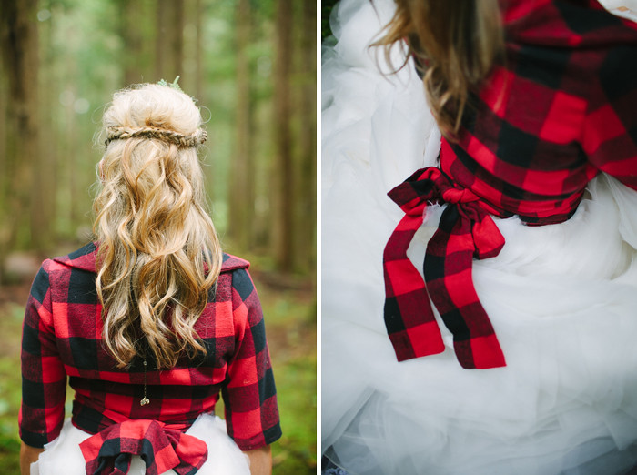 Ania_Lumberjack_Wedding0016