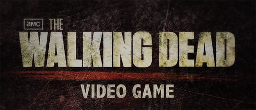 Activision Announces The Walking Dead FPS Game