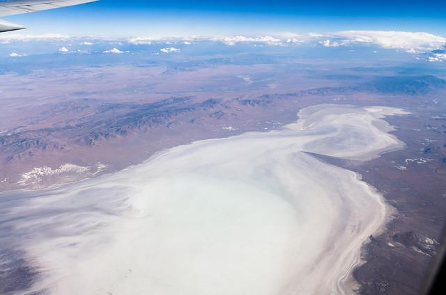 great-salt-lake-maybe