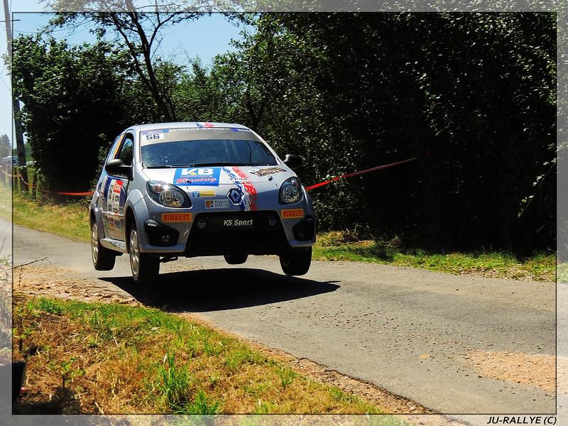 Rallye du Rouergue 2012 - [Ju-rallye] 7530924302_e396a5d04c_c