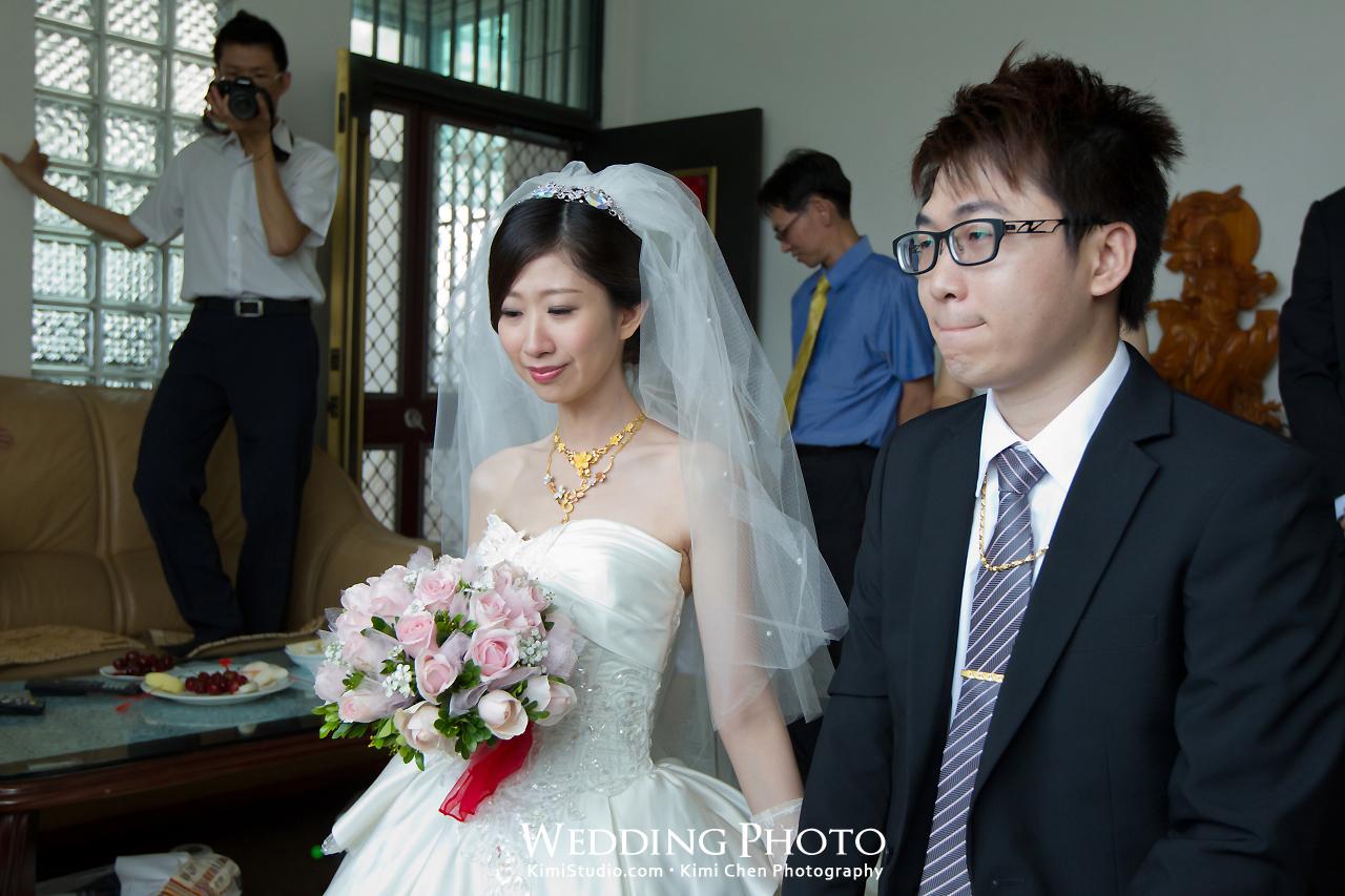 2012.06.02 Wedding-061