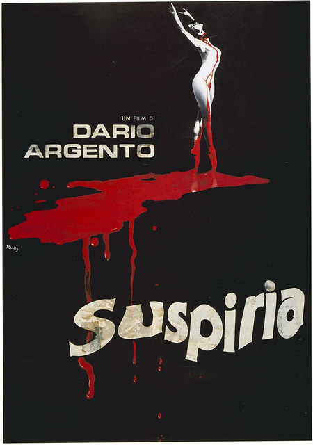 Suspiria-1977-Movie-Poster
