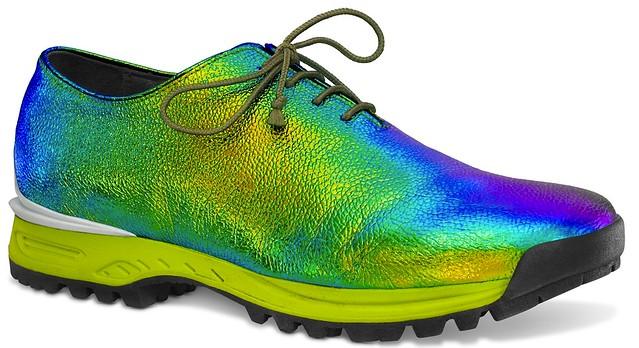 sneaker-shoe-neon-kenzo