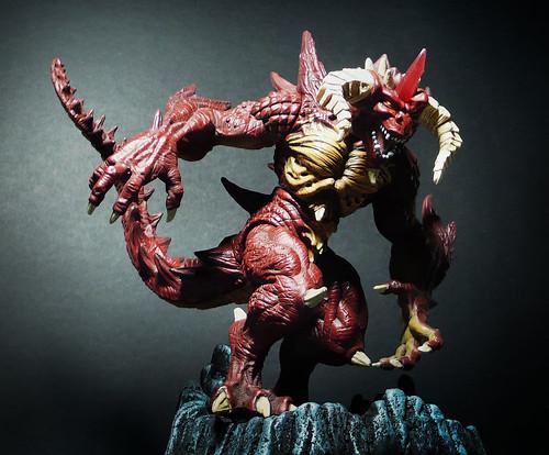 Diablo (Blizzard)