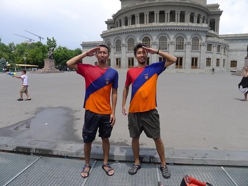 Yerevan-335