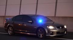 sports car(0.0), automobile(1.0), automotive exterior(1.0), wheel(1.0), vehicle(1.0), rim(1.0), compact car(1.0), bumper(1.0), pontiac g8(1.0), sedan(1.0), land vehicle(1.0), luxury vehicle(1.0),