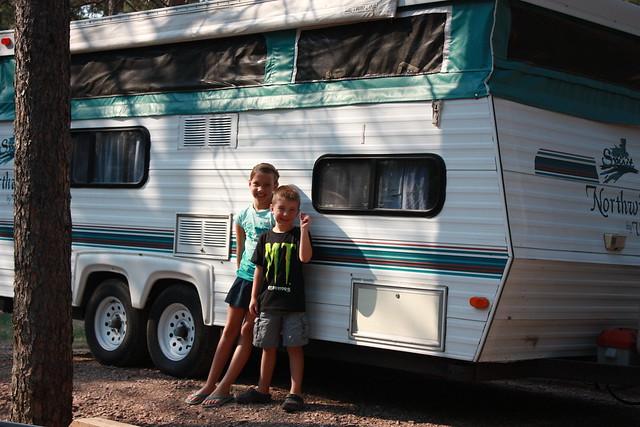 06-30-2012 camping (7)