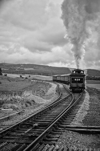 zeiss scotland sony 25mm biogon strathspeyrailway nex7