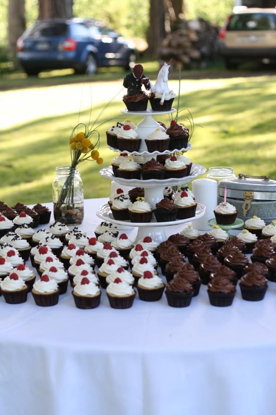 vegan cupcakes 6