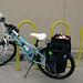 biketopublix