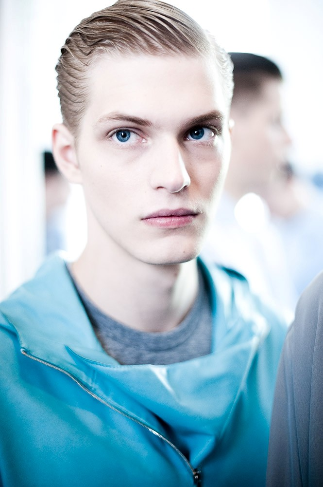 Carlos Peters3004_SS13 London Richard Nicoll(Dazed Digital)