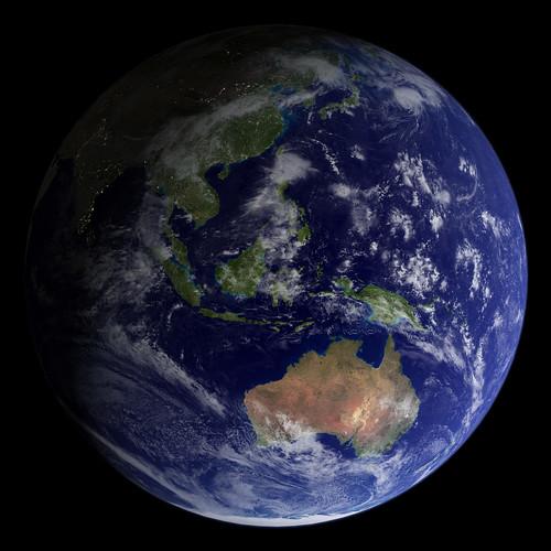 無料写真素材, 自然風景, 宇宙, 惑星, 地球