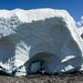 Land Iceberg by radson1