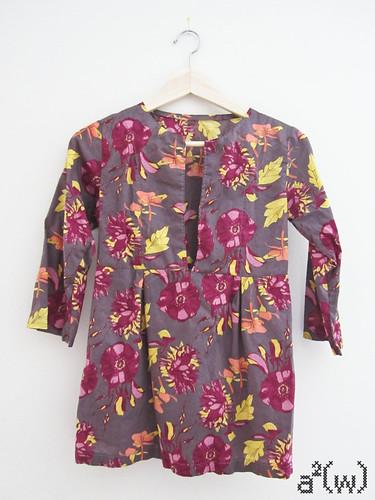 Garments 2012-5