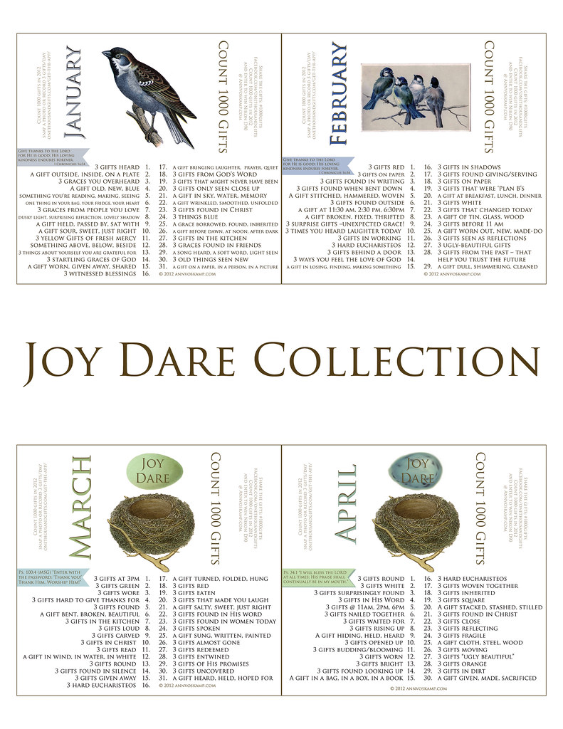 JoyDareCollection_Page1