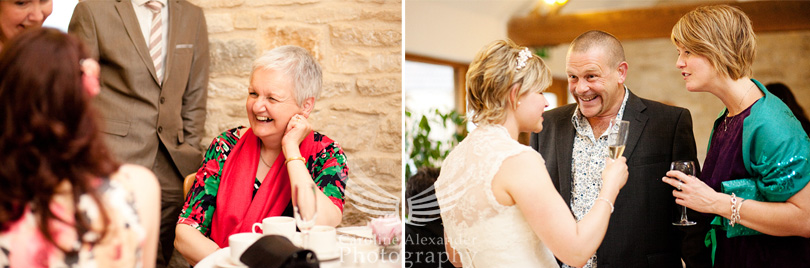 61 Gloucestershire Wedding Photographer