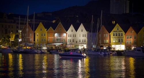05 Bergen