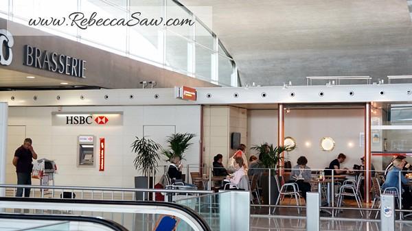 Paris Charles de Gaulle Airport - rebeccasaw (23)