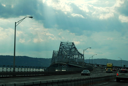 WPIR - tappanzee bridge-001
