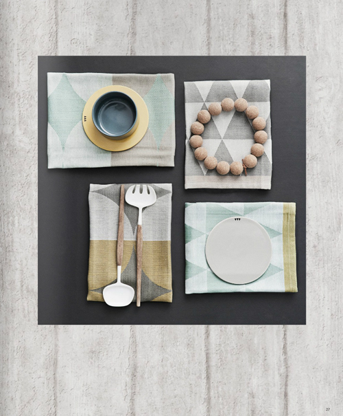 7728003068 cf4d635eed o ferm living autumn / winter 2012