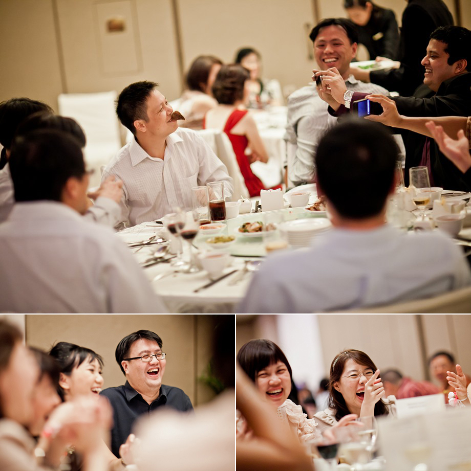 Raymond Phang Actual Day Wedding- 28